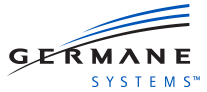 germane-systems-logo