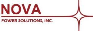 NOVA Power Solutions