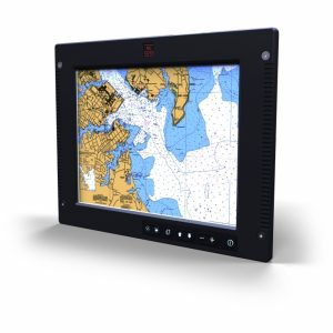 Rugged Lcd Displays Large Lcd Displays Dip India Ltd