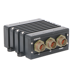 SD-36PR10GS-ethernet-300